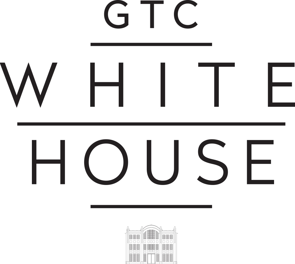 gtc_white_house_logo_1000